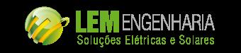 LEM Engenharia - Soluções Elétricas e Solares